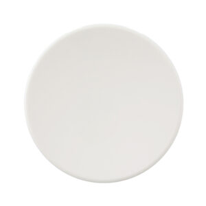 Möbelknopf 0192-40K10