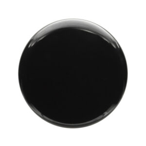 Möbelknopf 0385-40K1