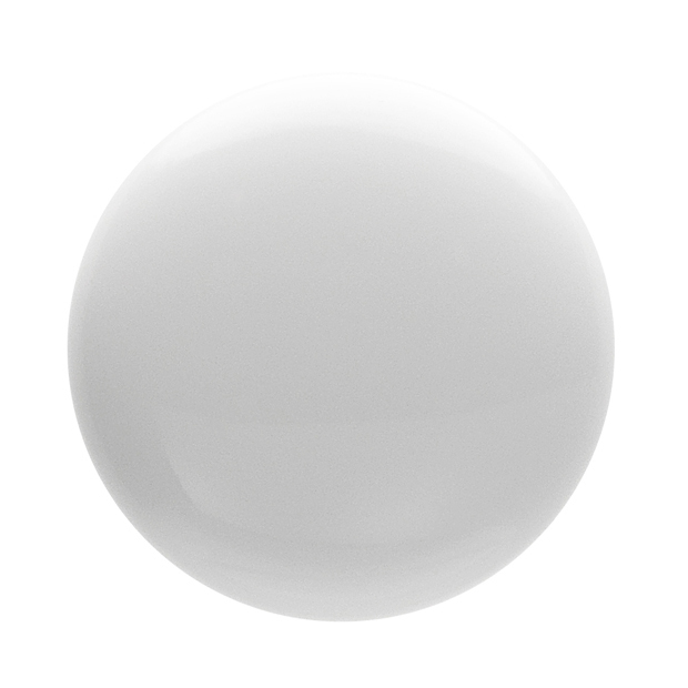 Möbelknopf SP1-33
