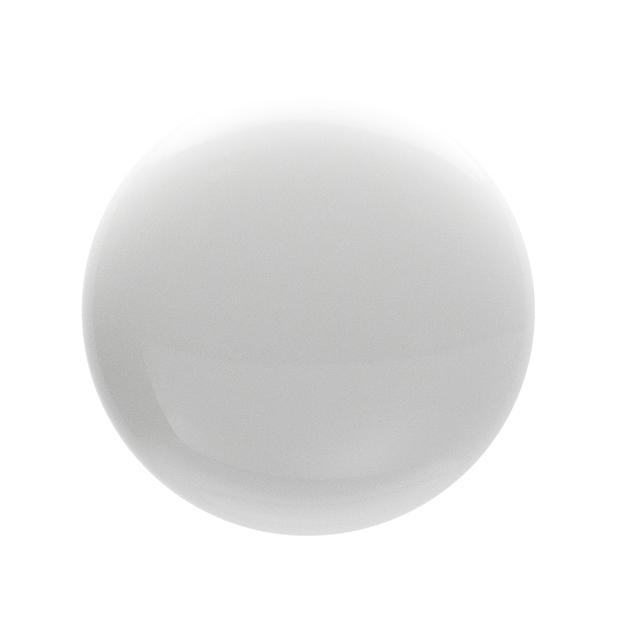Möbelknopf SP1-38