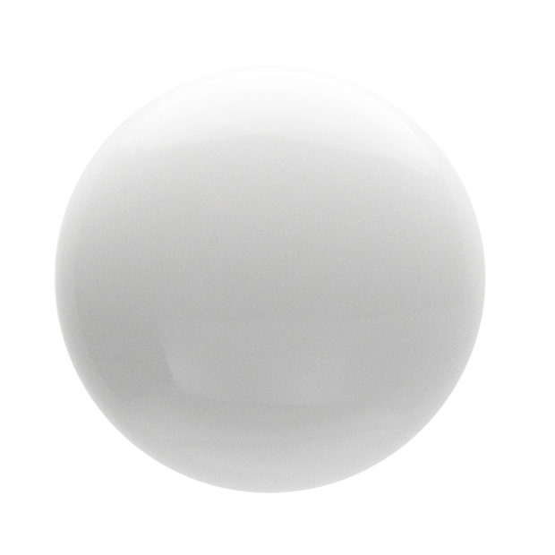 Möbelknopf SP6-33