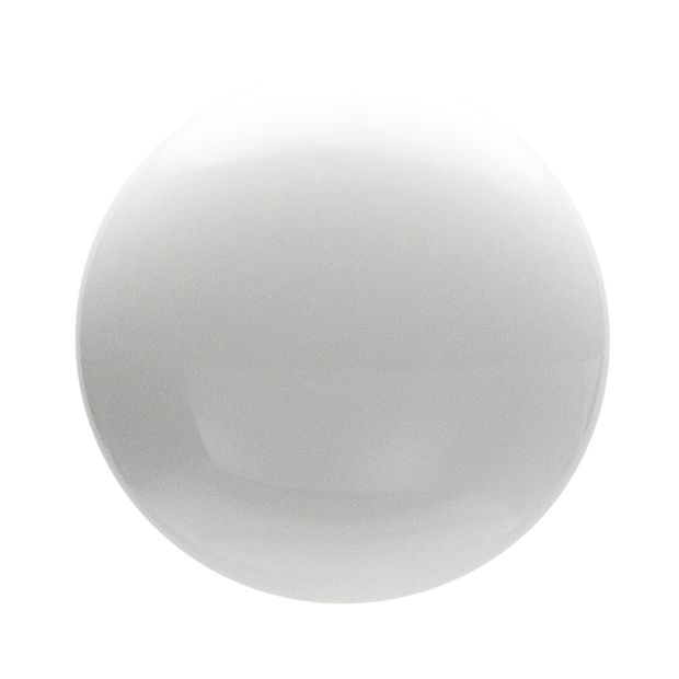 Möbelknopf SP7-32