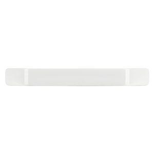 Möbelgriff 0540-117K10