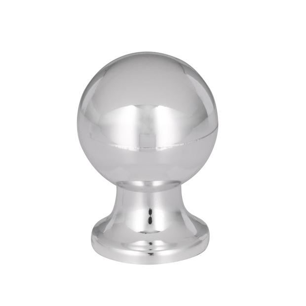 Möbelknopf SM009-20MT1