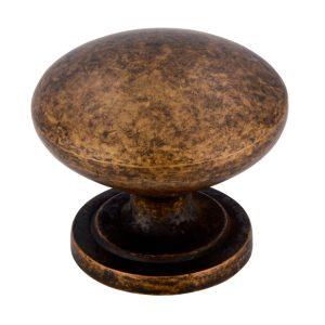 Möbelknopf 1533-33ZN10