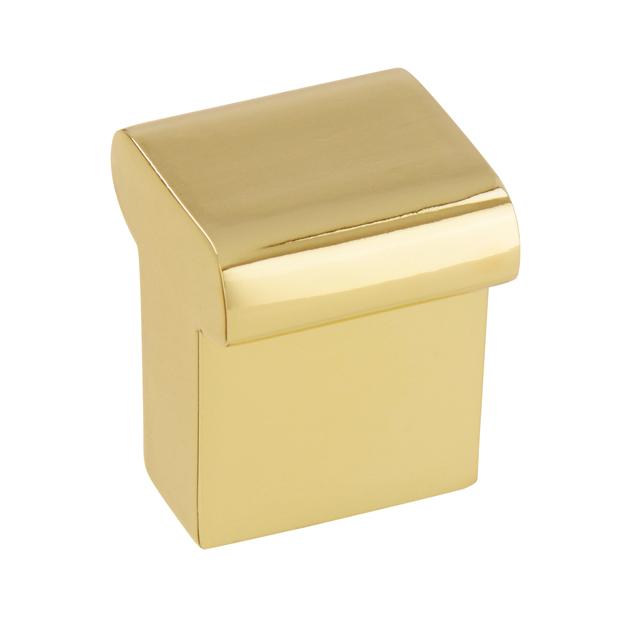 Möbelknopf 1500-16ZN5