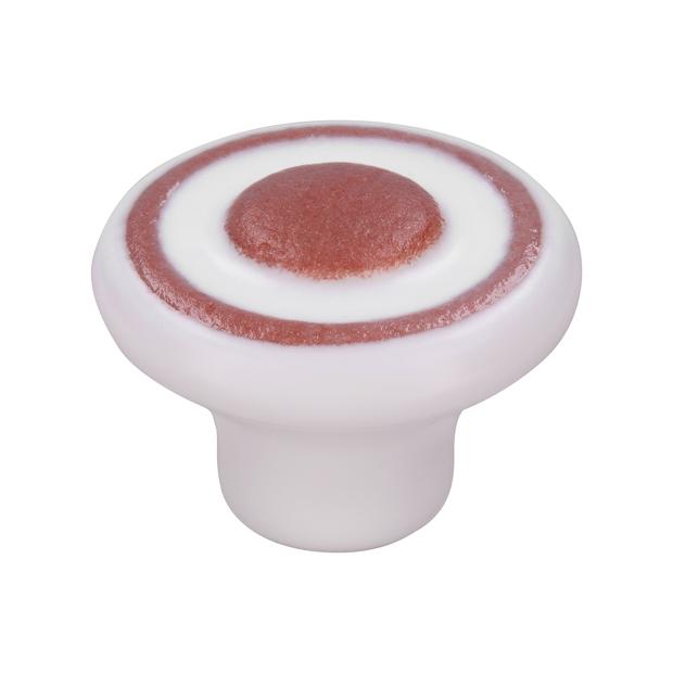 Möbelknopf TR02-35TK2