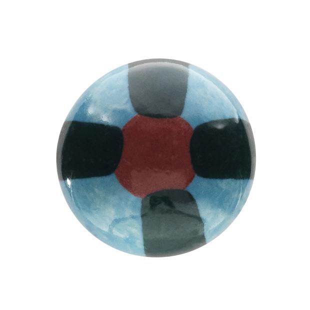 Möbelknopf SP54-27PF10