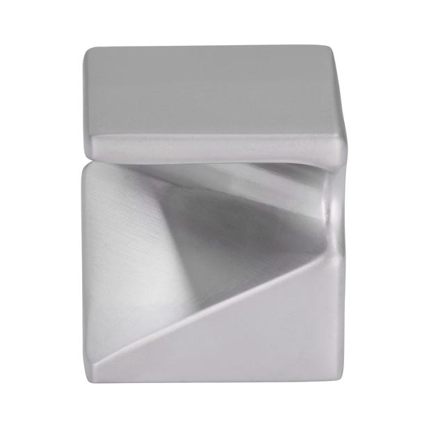 Möbelknopf 1425-40ZN2