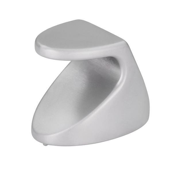 Möbelknopf 1427-40ZN2