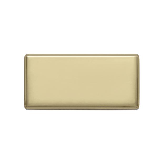 Möbelgriff 1595-29ZN5