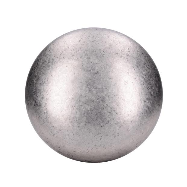 Möbelknopf 1533-33ZN9