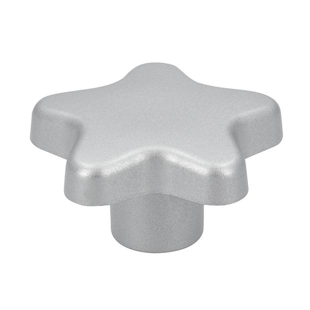 Möbelknopf H118-35A13V2