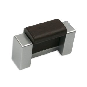 Möbelgriff SM8104-40CP34MV2