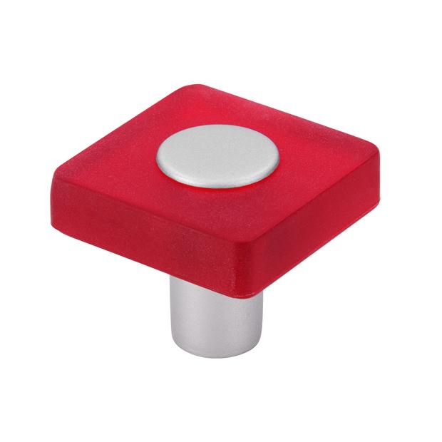 Möbelknopf SM8118I-30SN10MV11