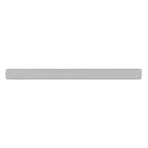 Möbelgriff 2108-104PB21