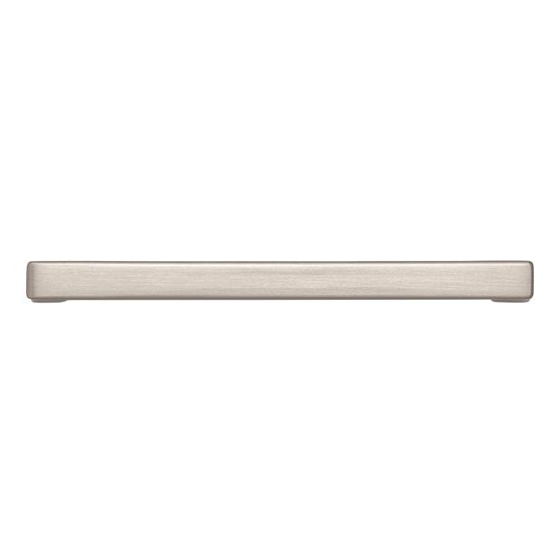 Möbelgriff 2108-104ZN21