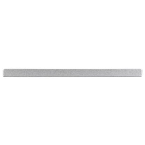 Möbelgriff 2108-136PB21