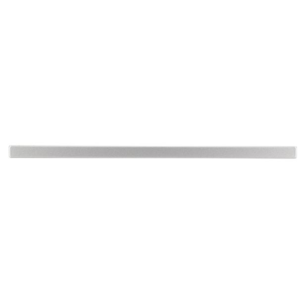 Möbelgriff 2108-200PB21