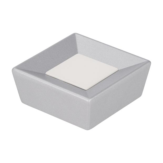 Möbelknopf 2100-39PB21A4