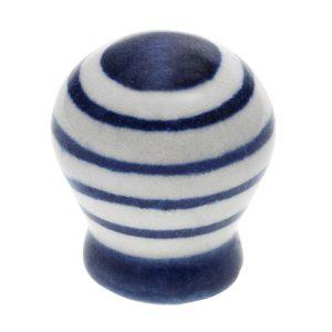 Möbelknopf SP54-27PF30