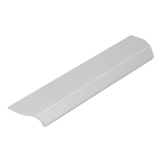 Griffleiste 2311-200PB21