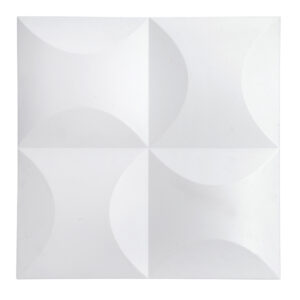 3D Wandpaneele 16 Stk. sk 01086-250K87PKV16
