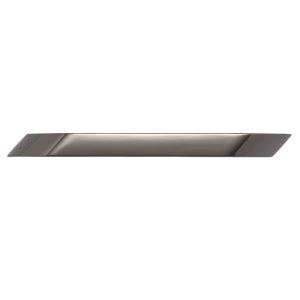 Möbelgriff 2381-188ZN16