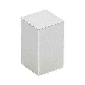 Möbelknopf 2384-12AL1
