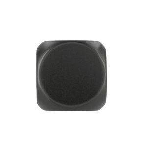Möbelknopf 2389-10ZN68