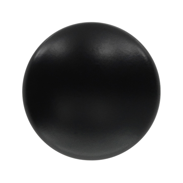 Möbelknopf 1533-33PB12