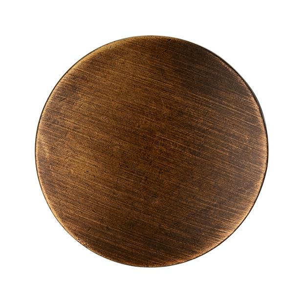Möbelknopf 2087F-30ZN79