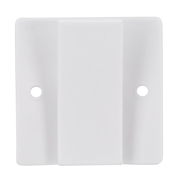 Wandklammer selbstklebend H240-50A4K