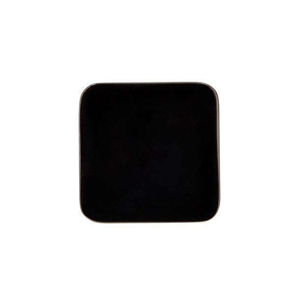 Möbelknopf 2438-32ZN16