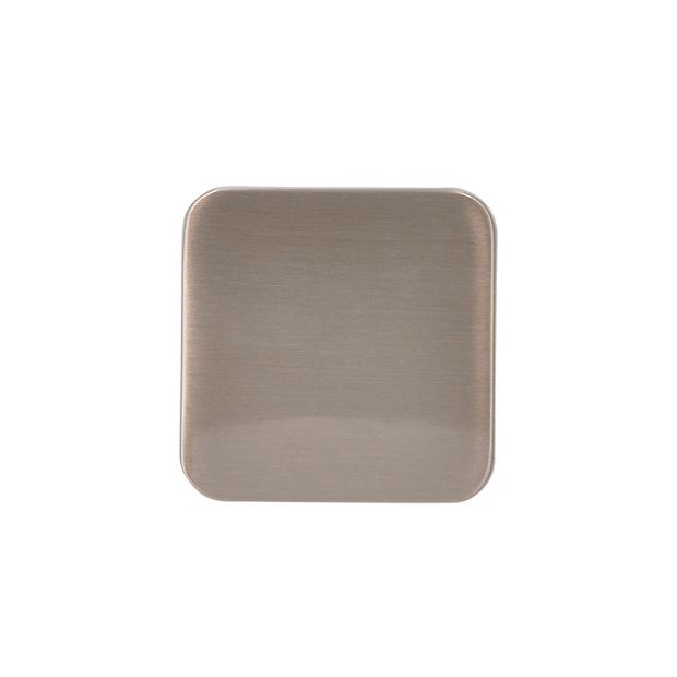 Möbelknopf 2438-32ZN21