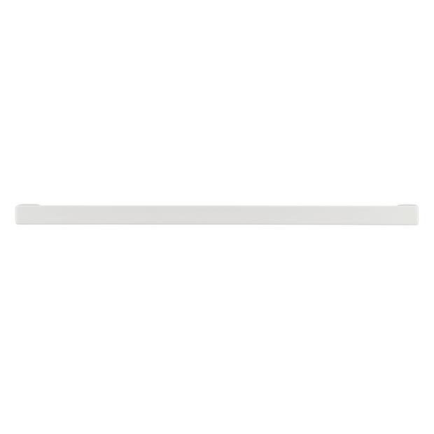 Möbelgriff 2108-168PB1