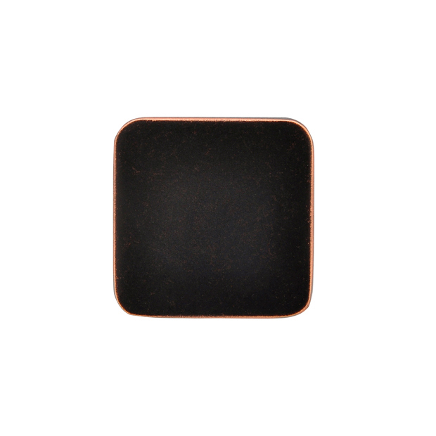 Möbelknopf 2438-32ZN77