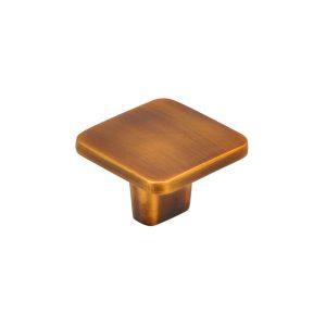 Möbelknopf 2438-32ZN79