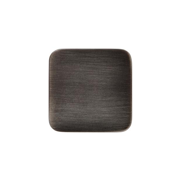 Möbelknopf 2438-32ZN75