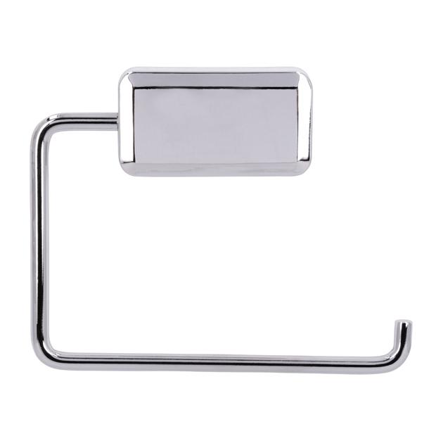 Toilettenpapierhalter 2456/ZN1G1A141