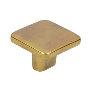 Möbelknopf 2438-32ZN83