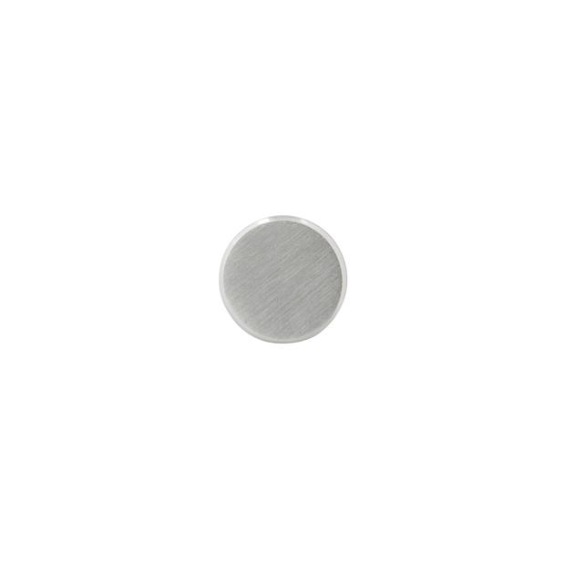 Möbelknopf 2279-14N1