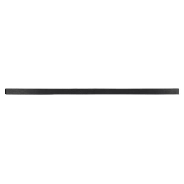 Möbelgriff 2110-284AL74