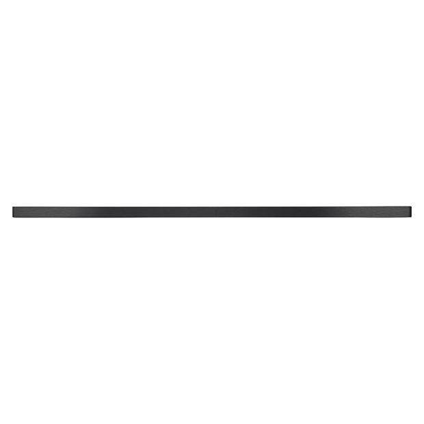 Möbelgriff 2110-348AL74