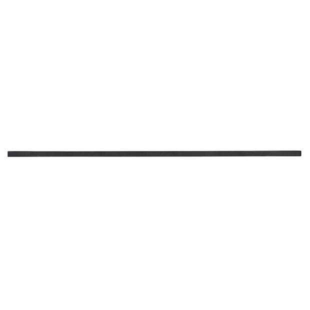 Möbelgriff 2110-508AL74