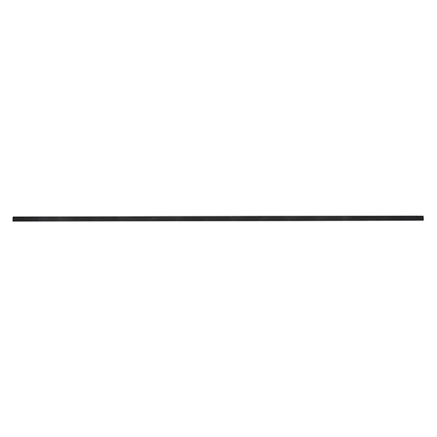 Möbelgriff 2110-764AL74