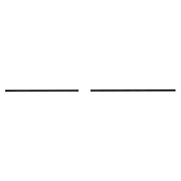 Möbelgriff 2110-908AL74