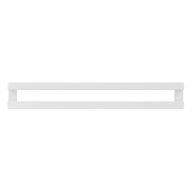 Möbelgriff 2489-168PB32C