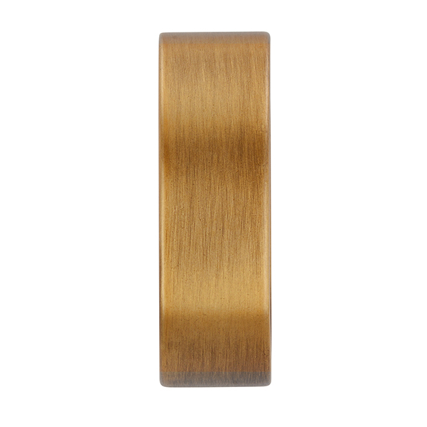 Möbelknopf 2501-45ZN79
