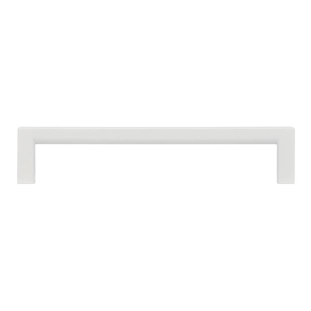 Möbelgriff 2108-136PB32C
